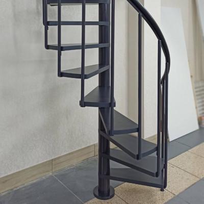 Лестницы DOLLE Calgary на второй этаж