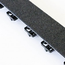 Монтажная лента для шины DOLLE I-CLiPS
